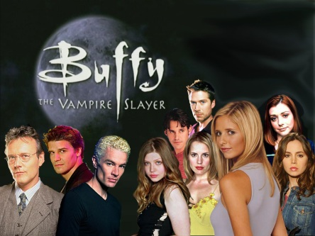 buffy.vampire.slayer.tv.show